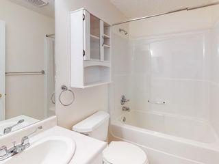 Photo 19:  in Edmonton: Zone 02 House Half Duplex for sale : MLS®# E4263416