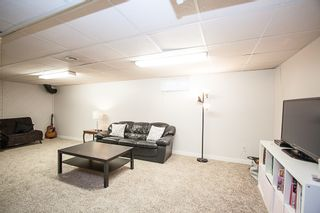 Photo 18: 129 Laurent Drive in Winnipeg: Richmond Lakes Residential for sale (1Q)  : MLS®# 1811424