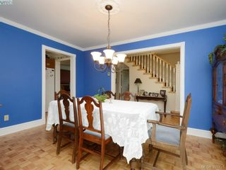 Photo 6: 2108 Melrick Pl in SOOKE: Sk John Muir House for sale (Sooke)  : MLS®# 795864