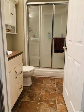 Photo 13: 8 Willow Place in Hepburn: Residential for sale : MLS®# SK855912