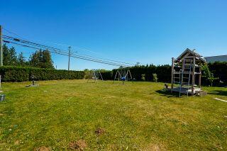 Photo 32: 32712 HUNTINGDON Road in Abbotsford: Poplar House for sale : MLS®# R2614448