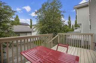 Photo 25: 37 West Springs Gate SW in Calgary: West Springs Semi Detached for sale : MLS®# A1119140