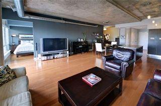Photo 12: 5 20 Stewart Street in Toronto: Waterfront Communities C1 Condo for sale (Toronto C01)  : MLS®# C3127788