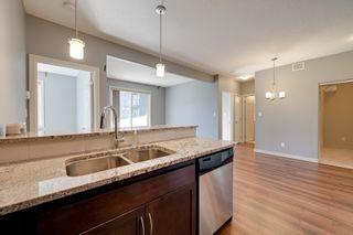Photo 7: 243 308 AMBLESIDE Link in Edmonton: Zone 56 Condo for sale : MLS®# E4260650