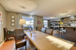 Photo 14: 205 Cranfield Manor SE in Calgary: Cranston Detached for sale : MLS®# A1144624