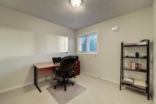 Photo 19: 199 Hampstead Close NW in Calgary: Hamptons Detached for sale : MLS®# A1102784