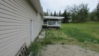 """Photo 26: 12826 BEN'S Road: Charlie Lake Manufactured Home for sale in """"BEN'S SUBDIVISION"""" (Fort St. John (Zone 60))  : MLS®# R2610995"""