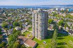 Main Photo: 1506 620 Toronto St in : Vi James Bay Condo for sale (Victoria)  : MLS®# 861555