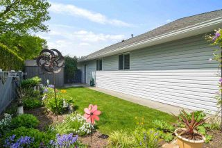 Photo 25: 3328 196A Street in Langley: Brookswood Langley House for sale : MLS®# R2579516