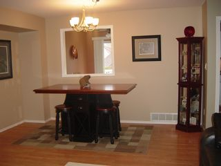 Photo 9: 47027 Quarry Road in Chilliwack: House for sale : MLS®# H1001384