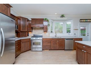 """Photo 8: 47288 BREWSTER Place in Sardis: Promontory House for sale in """"Promontory"""" : MLS®# R2209613"""