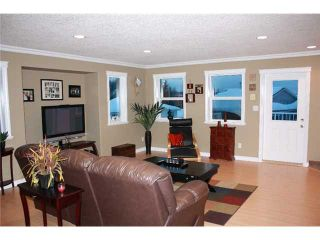 Photo 3: 2472 WEBBER Crescent in Prince George: Pinewood House for sale (PG City West (Zone 71))  : MLS®# N206567