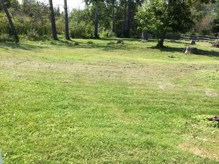 Photo 2: Lot K-2 Green Lane in Falmouth: 403-Hants County Vacant Land for sale (Annapolis Valley)  : MLS®# 202023408