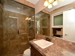 Photo 13:  in CALGARY: Silver Springs Residential Detached Single Family for sale (Calgary)  : MLS®# C3621540