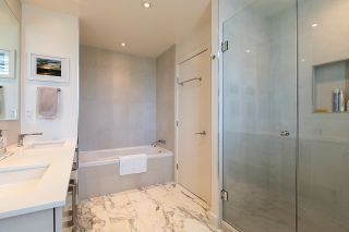 """Photo 27: 1502 1468 W 14TH Avenue in Vancouver: Fairview VW Condo for sale in """"Avedon"""" (Vancouver West)  : MLS®# R2603754"""