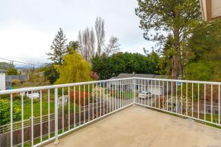 Photo 21: 788 Martin Rd in : SE High Quadra House for sale (Saanich East)  : MLS®# 868687