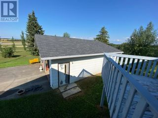 Photo 14: 8424 Township Road 574A in Rural Lac Ste. Anne County: House for sale : MLS®# A1136764