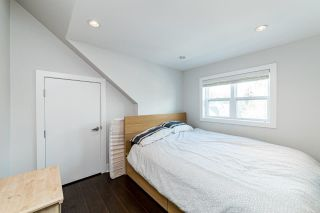 Photo 17: 3628 WINDSOR Street in Vancouver: Fraser VE Townhouse for sale (Vancouver East)  : MLS®# R2559673
