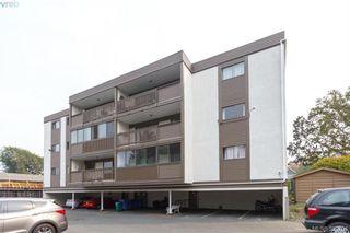 Photo 15: 101 830 Esquimalt Rd in VICTORIA: Es Old Esquimalt Condo for sale (Esquimalt)  : MLS®# 783365