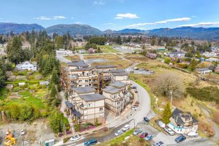 Photo 36: 6566 Goodmere Rd in : Sk Sooke Vill Core Row/Townhouse for sale (Sooke)  : MLS®# 870415
