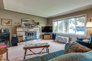 Photo 8: 2176 CRAIGEN AVENUE - LISTED BY SUTTON CENTRE REALTY in Coquitlam: Central Coquitlam House for sale : MLS®# R2093139