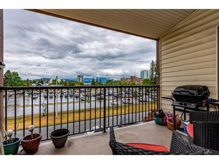 "Photo 18: 349 2821 TIMS Street in Abbotsford: Abbotsford West Condo for sale in ""Parkview Place"" : MLS®# R2555868"