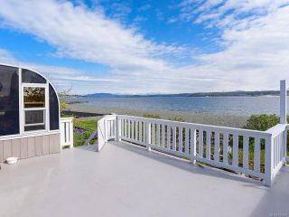Photo 8: 2445 S Island Hwy in CAMPBELL RIVER: CR Willow Point House for sale (Campbell River)  : MLS®# 833297