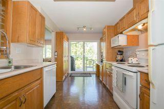 Photo 6: 303 1132 DUFFERIN Street in Coquitlam: Eagle Ridge CQ Condo for sale : MLS®# R2268402