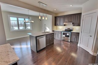 Photo 8: 23 Gurney Crescent in Prince Albert: River Heights PA Residential for sale : MLS®# SK845444