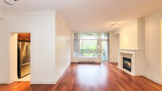 Photo 4: 110 4759 VALLEY Drive in Vancouver: Quilchena Condo for sale (Vancouver West)  : MLS®# R2578024