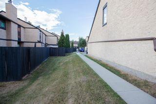 Photo 10: 12104 25 Avenue in Edmonton: Zone 16 Townhouse for sale : MLS®# E4245437
