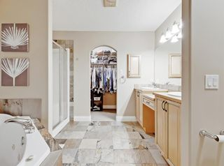 Photo 21: 30 Springborough Crescent SW in Calgary: Springbank Hill Detached for sale : MLS®# A1070980