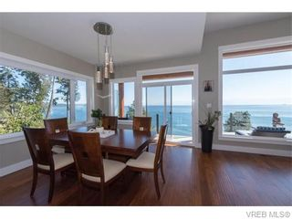 Photo 10: 2442 Lighthouse Point Road in SHIRLEY: Sk Sheringham Pnt House for sale (Sooke)  : MLS®# 370173