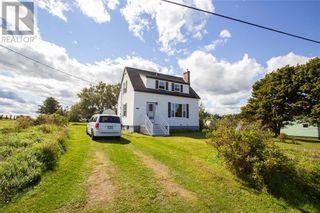 Photo 2: 140 Route 955 in Bayfield: House for sale : MLS®# M137510