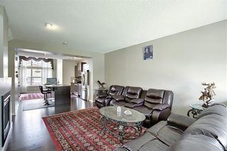 Photo 5: 168 SKYVIEW SPRINGS Gardens NE in Calgary: Skyview Ranch Detached for sale : MLS®# A1093077