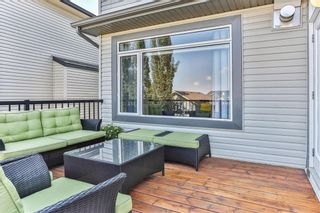 Photo 15: 119 CRESTMONT Drive SW in Calgary: Crestmont Detached for sale : MLS®# C4205113