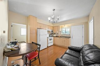 Photo 5: 3422 PANDORA Street in Vancouver: Hastings Sunrise House for sale (Vancouver East)  : MLS®# R2576043