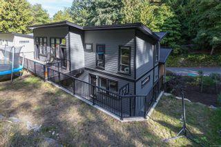 Photo 49: 836 Haliburton Rd in Saanich: SE Cordova Bay House for sale (Saanich East)  : MLS®# 887149
