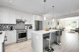 """Photo 7: 31 15633 MOUNTAIN VIEW Drive in Surrey: Grandview Surrey Townhouse for sale in """"IMPERIAL"""" (South Surrey White Rock)  : MLS®# R2603438"""