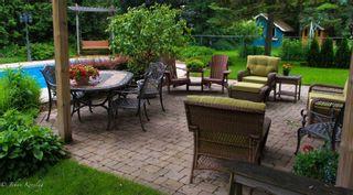 Photo 30: 78 Zina Street: Orangeville House (2-Storey) for sale : MLS®# W4660757