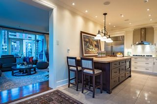 Photo 18: 1103 690 Princeton Way SW in Calgary: Eau Claire Apartment for sale : MLS®# A1148578