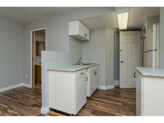 "Photo 14: 8917 213 Street in Langley: Walnut Grove House for sale in ""Walnut Grove - James Kennedy"" : MLS®# R2204903"