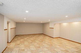 Photo 25: 656 Cordova Street in Winnipeg: River Heights Residential for sale (1D)  : MLS®# 202028811