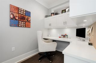 Photo 11: 6483 SOPHIA Street in Vancouver: South Vancouver House for sale (Vancouver East)  : MLS®# R2539027