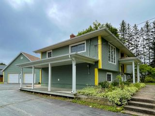 Photo 30: 300 Highbury School Road in Canaan: 404-Kings County Residential for sale (Annapolis Valley)  : MLS®# 202117273