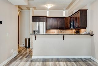Photo 9: 8 1729 34 Avenue SW in Calgary: Altadore Row/Townhouse for sale : MLS®# A1136196
