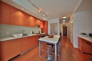 Photo 9: 538 222 Riverfront Avenue SW in Calgary: Chinatown Apartment for sale : MLS®# A1125580
