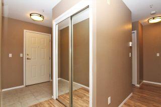 "Photo 11: 304 1132 DUFFERIN Street in Coquitlam: Eagle Ridge CQ Condo for sale in ""CREEKSIDE"" : MLS®# R2287520"