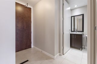 """Photo 3: 1101 4250 DAWSON Street in Burnaby: Brentwood Park Condo for sale in """"OMA2"""" (Burnaby North)  : MLS®# R2584550"""