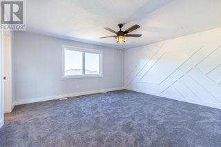 Photo 26: 4864 LOGAN CRESCENT in Prince George: House for sale : MLS®# R2535701